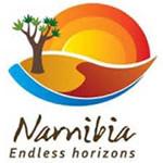logo-namibia