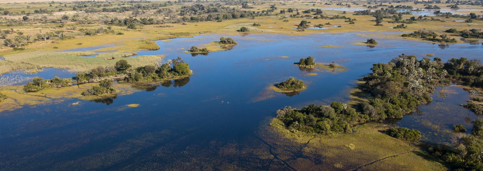 botswana-okavango