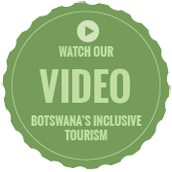 botswana promotes inclusive tourism for disabled travellers