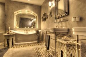Bath CGL 12246b